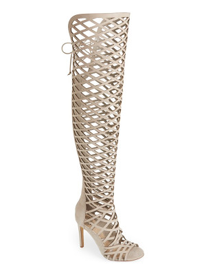 VINCE CAMUTO 'Keliana' Over The Knee Boot