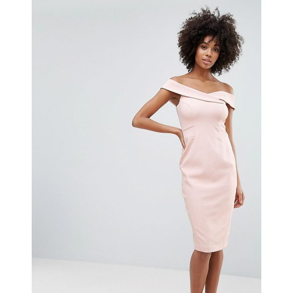 "COAST Neutral Sexy Dress - """"Dress by Coast, Lightweight stretch fabric, Fully lined,..."