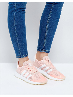 ADIDAS Coral Flb Racer Sneakers