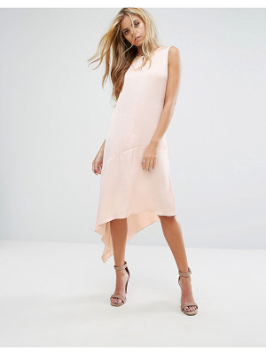 Allsaints Elie Dress