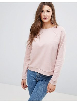 ASOS Cute Sweatshirt