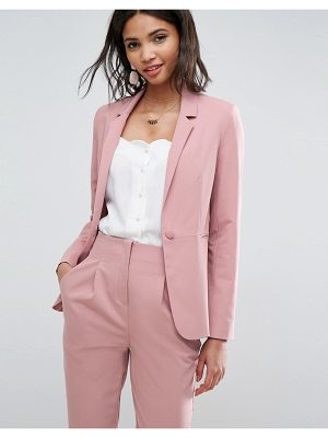 Asos The Tailored Blazer Mix & Match