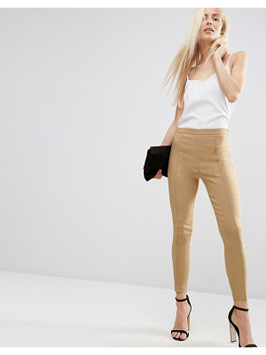 Asos Skinny Crop Pants