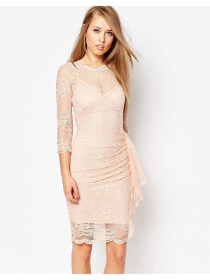 Body Frock Joanna Dress