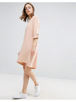B.YOUNG Crepe Dress