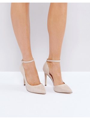 CALL IT SPRING Call It Spring Exerina Pointed Pumps