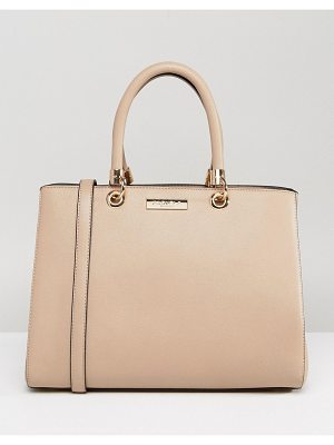 CARVELA KURT GEIGER Darla Structured Tote Bag