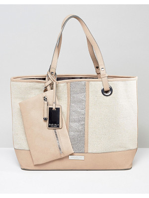 Carvela Krypton Shopper Bag