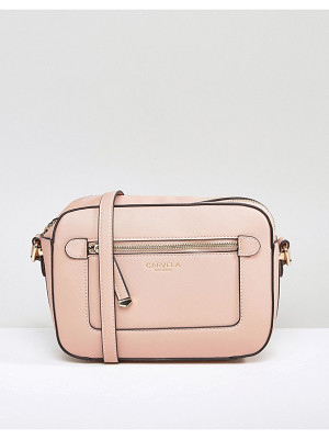 Carvela Mia Crossbody Bag