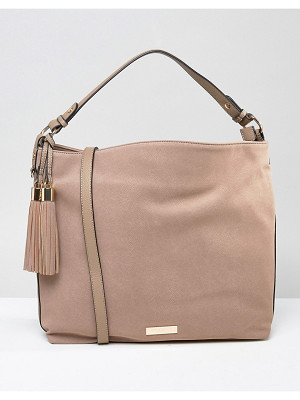 Carvela Pip Large Shoulder Bag