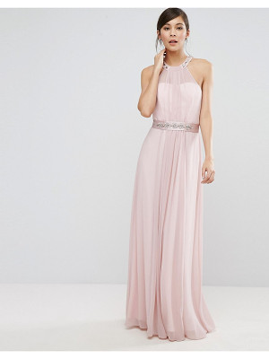 COAST Juliette Maxi Dress