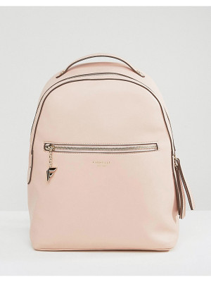 FIORELLI Large Anouk Backpack In Blush