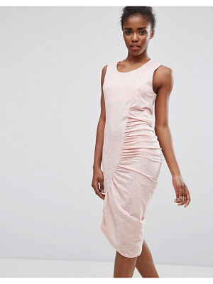 MINIMUM Asymmetric Dress