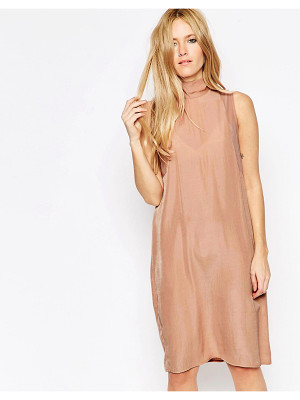 Minimum Gittah Midi Dress
