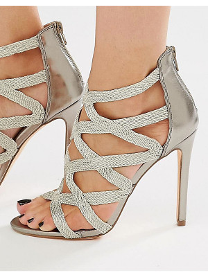 New Look Strappy Sandal