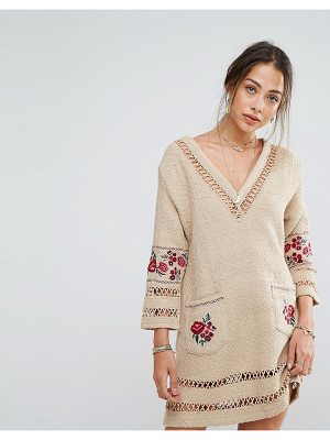 Rahi Cali Ambrosia Traveler Dress