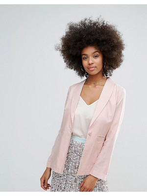 UTTAM BOUTIQUE Blazer Jacket