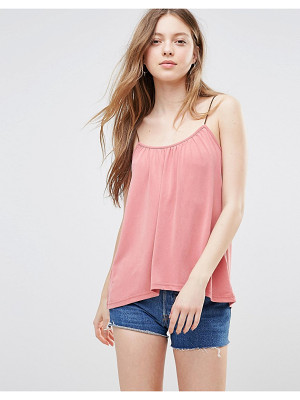 VERO MODA Swing Cami Top