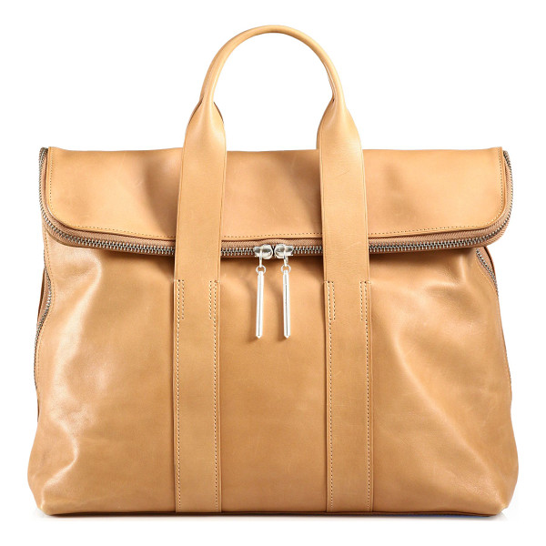 3.1 PHILLIP LIM 31 hour bag - Perfect for travel or everyday, this beautifully