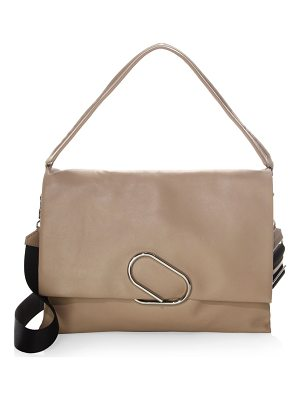 3.1 PHILLIP LIM Alix Oversized Satchel