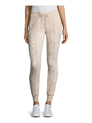 COTTON CITIZEN milan jogger pants