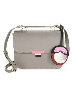 FURLA Elisir Mini Crossbody Bag