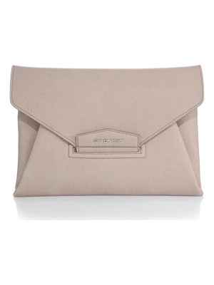 Givenchy antigona medium clutch