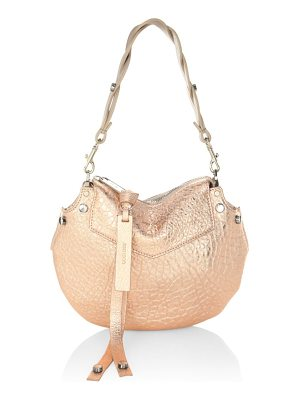 JIMMY CHOO Artie Mini Handbag