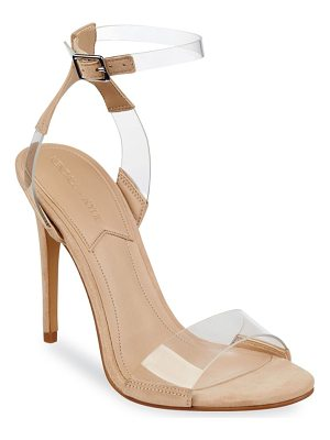 KENDALL + KYLIE Enya Heeled Sandals