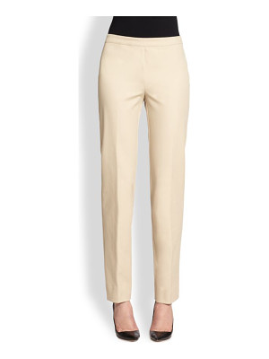 Lafayette 148 New York jodhpur cloth bleecker pants