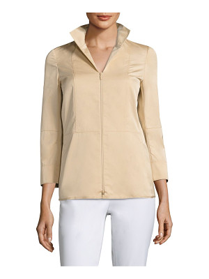 LAFAYETTE 148 NEW YORK Cicely Jacket