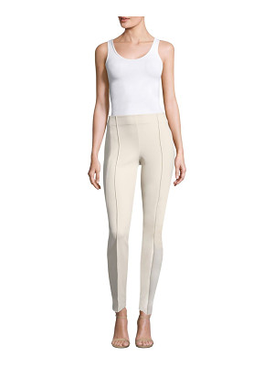 LAFAYETTE 148 NEW YORK Acclaimed Stretch Gramercy Pant