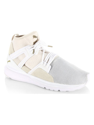 PUMA bog limitless sneakers