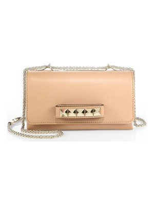 Valentino va-va-voom shoulder bag