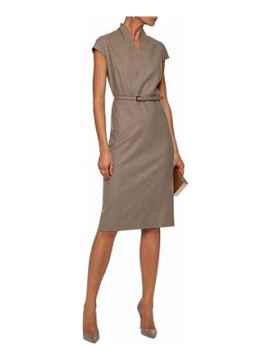 MAX MARA Knee Length