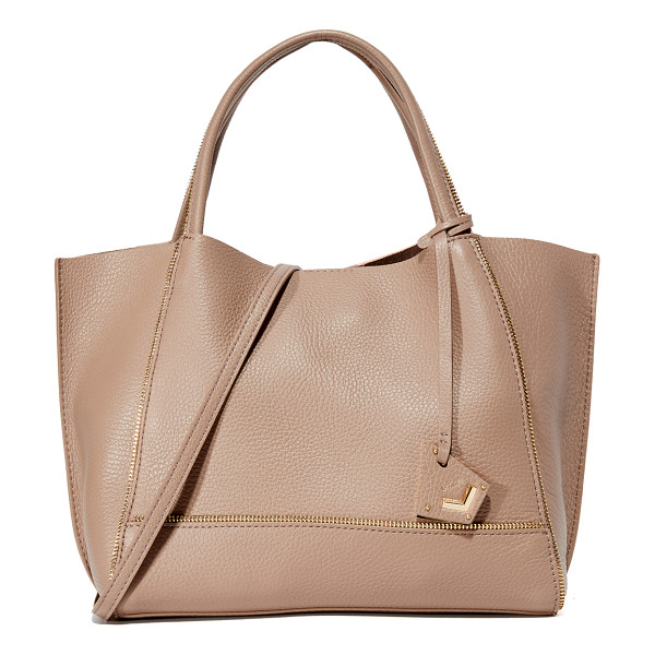 BOTKIER Botkier East / West Soho Tote - A scaled down version of Botkier's signature Soho tote in...