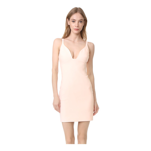 CINQ A SEPT ara mini dress - A Cinq a Sept mini dress in a formfitting silhouette....