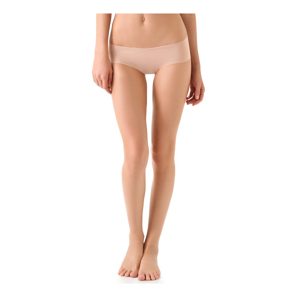 COSABELLA Aire low rise hot pants - These sheer mesh briefs feature smooth, seamless edges. 74%...
