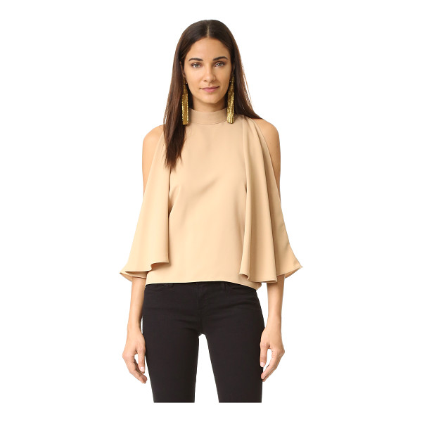 FINDERS KEEPERS real slow top - A findersKEEPERS top with an oversized silhouette. Batwing...