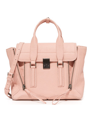 3.1 PHILLIP LIM 3.1 Phillip Lim Pashli Medium Satchel