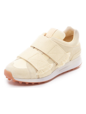 3.1 Phillip Lim Trance sneakers