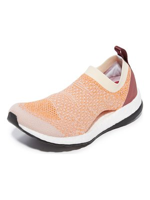 Adidas By Stella McCartney pureboost x sneakers
