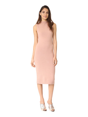 ALICE + OLIVIA Hana Dress