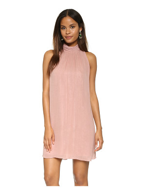 Alice + Olivia rhiannon dress