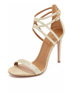 Aquazzura Aquazzura Lucille Sandals