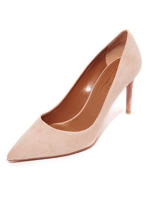 Aquazzura simply irresistible 85 pumps