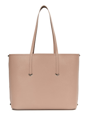 BOTKIER Botkier Bowery Tote