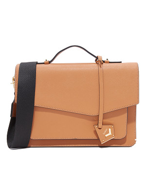 Botkier cobble hill satchel