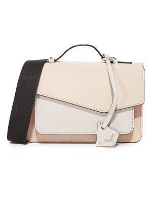 BOTKIER Colorblock Cobble Hill Cross Body Bag