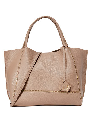 BOTKIER Botkier East / West Soho Tote